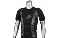 Troy Lee Designs Troy Lee Ups 7850 Weste Gr.M