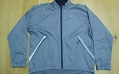 Fox Racing Windjacke in XL