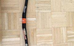 Roox Dominator 780 Lenker von [RooX]
