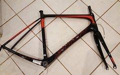 Specialized Scott Roubaix Allez Solace 52 54 56 58