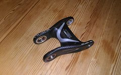 Specialized Epic 2006-2008 Carbon Wippe