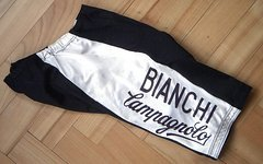 Bianchi Campagnolo Retro-Hose (Eroica etc.), Größe M