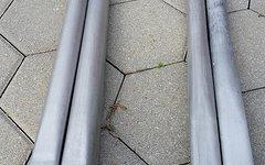 Easton Material für Rahmenbau