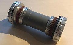 Race Face X-Type Team Innenlager 68/73mm *NEU*