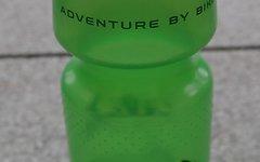 Salsa Trinkflasche NEU Farmer Light Green