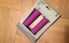Dartmoor Griffe Lila Purple