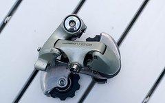 Shimano Schaltwerk 105 SC RD-1056