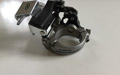 Shimano LX Umwerfer 34,9 FD-M580