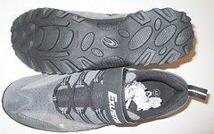 Exustar MTB Schuhe Größe 42 / Exustar