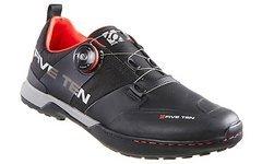 Five Ten 5ten Five Ten // Kestrel // Bike Schuhe Gr. 44,5