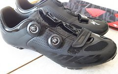 Specialized S-Works XC MTB Schuhe Gr.44