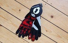661 SixSixOne Recon Glove 11/XL