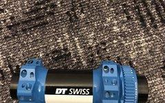 DT Swiss CSW MA baugleich 240s