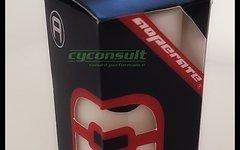 Polyurethan Composite Schlauchschutz / Protect Foil / Schlauchschutz / Pannenschutz