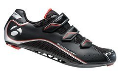 Bontrager Schuh Race Road Mens Gr. 44 Neu UVP 94,99