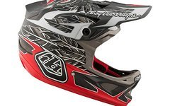 Troy Lee Designs Nightfall Fullface Helm S *NEU*