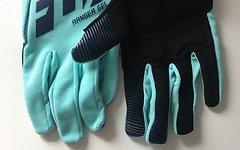 Fox Ranger Gel Handschuh