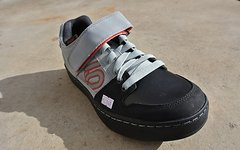 Five Ten 5.10 Hellcat Black/Grey 42,5