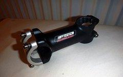 FSA OS  99 Vorbau 90mm 31,8mm 6°+/-