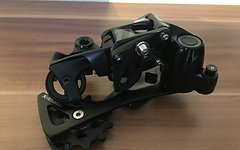 SRAM GX 1x11 Schaltwerk Typ 2.1 Neu