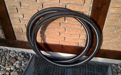 Schwalbe Big Apple 50-622 28/29 Zoll Reifen Reflex Lite RaceGuard