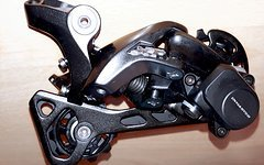 Shimano XT RD-M8000 GS Direct Mount 11-fach Shadow Plus