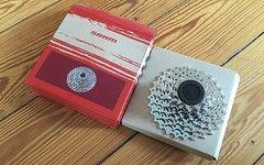 SRAM PG-950 11-32 9 Speed Kassette