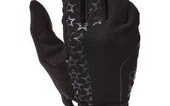 Evoc Enduro Touch Gloves L schwarz
