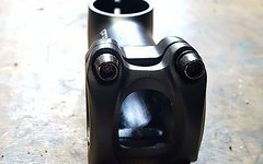 Procraft Vorbau 70mm / 6° Grad