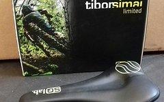 SQlab 611 Ergowave Active Tibor Simai Limited Edition