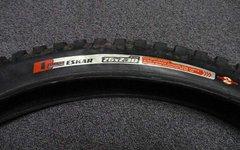 Specialized Eskar Control 26 x 2,3 Reifen