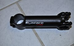 Syntace F139 120mm 31,8