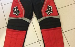 Fox MX/DH/Enduro Pant