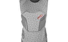 Leatt Brace Body 3 DF Vest, NEU !!
