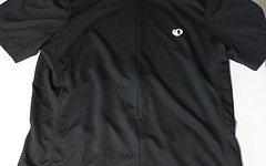Pearl Izumi Damen Trikot Select schwarz grau Gr.S TOP