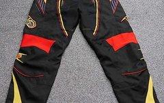 Nema Mako Pants Gr. 34