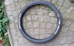 Schwalbe Wicked Will 25x2,35 DH