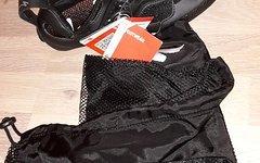 """Specialized S-Works Trivent Schuhe in schwarz Gr. 42 """"NEU"""" Originalverpackt"""