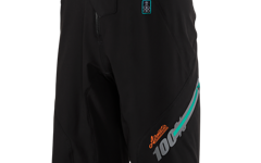 100% Ride 100 Percent Airmatic Shorts 28/S