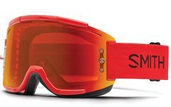 Smith Optics Squad MTB Fire ChromaPop