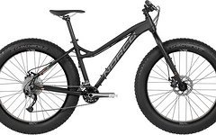 Norco Bikes 2016 Bigfoot 6.3 Fat Bike Komplettbike