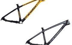 Transition Bikes Rahmen Throttle 27,5, verschiedene Größen und Farben