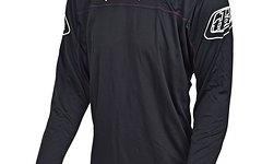 Troy Lee Designs Sprint Jersey Größe Medium