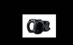 Race Face Aeffect 35mm Klemmung 6° 60mm schwarz