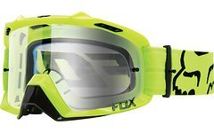 Fox Air Defence Goggle Yellow *NEU*