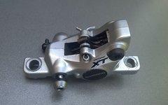 Shimano XT BR-M785 Scheibenbremse Bremssattel