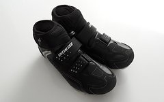Specialized Defroster Schuhe MTB Gr. 41