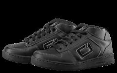 O'Neal Trigger II S16 Schuhe SCHWARZ size: 42