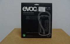 Evoc Hydration Bladder Insulated Trinksystem 2L