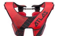 Atlas Prodigy Neck Brace Heart *Sonderpreis*